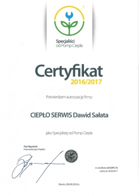 certyfikat-specjalisci-od-pomp-ciepla